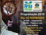 Raça Normando marcará presença na EFAPI no Paraná