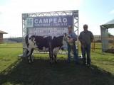 Normando divulga os campeões no Paraná